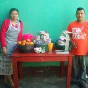 Dúo Tierra Bella Group