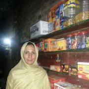 Gulshan Sadia
