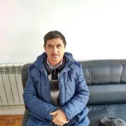 Abdullojon