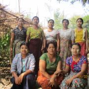 Myint's Group