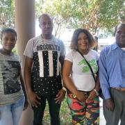 Gs La Bondad Group