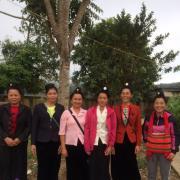 Na Tau 85 Group