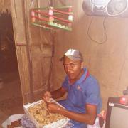 Yonay  Antonio