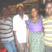 Mwibagi 2 Group