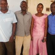 Ujamaa Grp Musoma Group
