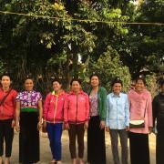 Ang Nua 40 Group