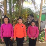 Muong Phang 112 Group