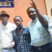 United Group Kaziminyi