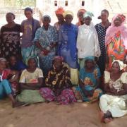Anta's Group