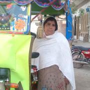 Mukhtiar