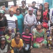 Obuguma Group