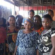 Tajiri Group - Makumbusho