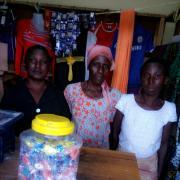 Majembe Group-Sengerema