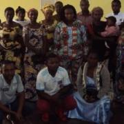 Amkeni Group