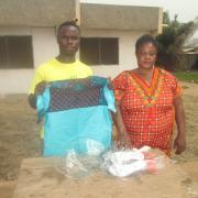 Enso Nyame Ye Group