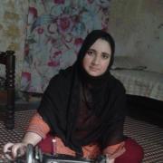 Arifa Yasmeen