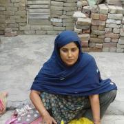 Ruqiya Begum