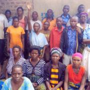 Nyankonda Thuyikambe W. Group