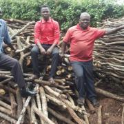 Mawenzi Group - Morogoro