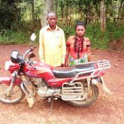 Famille Libaku Group