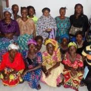 Mukolo Group