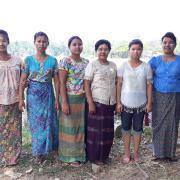 Lay Lay's Group