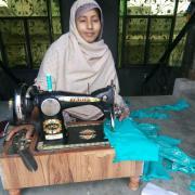 Shahida Maryam