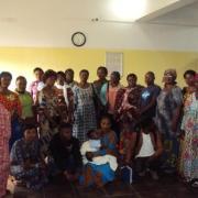 Succes Group
