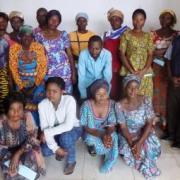 La Fontaine Group