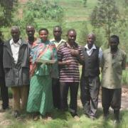 Jyambere-Musenyi Group