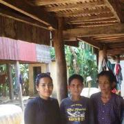 Khay's Group