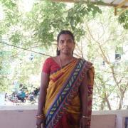 Umamaheshwari