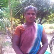 Vethambal