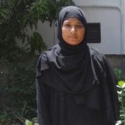 Noorjahanbegam