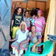 Magufuli Group-Kibaha