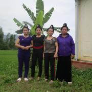 Noong Het 72 Group