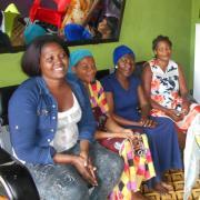 Ufanisi Group