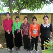 Na Tau 91 Group