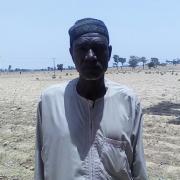 Alhaji, Sani