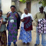 Mwendokasi-Khm Group