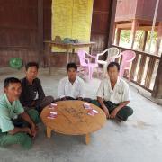 Bon Ma Noe-4F Village Group