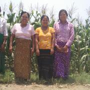 Bon Ma Noe-6D Village Group