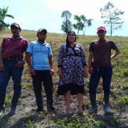 Los Productores- Valle Los Lagos Group