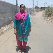 Afshana