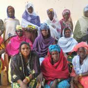 Ndeye's Group