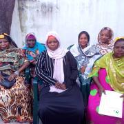 Faru 1 Group