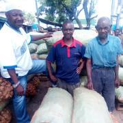Tupendane Group-Buguruni