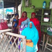 Ngekewa Group