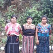 Tzumajhul 1 Group