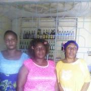 Faraja Group-Makumbusho Annex